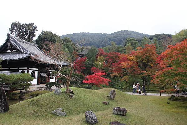 161115-2 高台寺 (25)