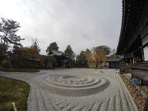 161115-2 高台寺 (29)