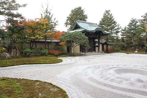 161115-2 高台寺 (31)