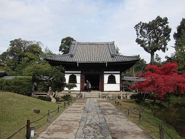 161115-2 高台寺 (38)