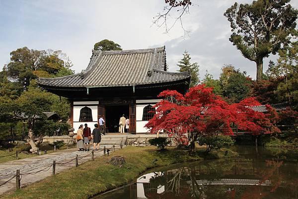 161115-2 高台寺 (39)