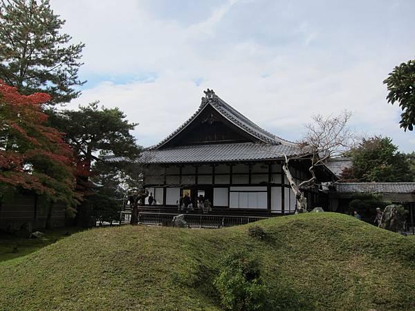 161115-2 高台寺 (45)