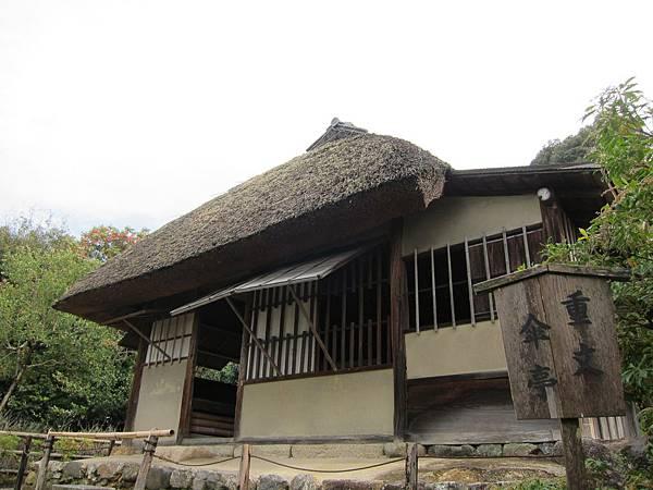 161115-2 高台寺 (54)