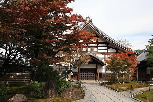 161115-2 高台寺 (62)