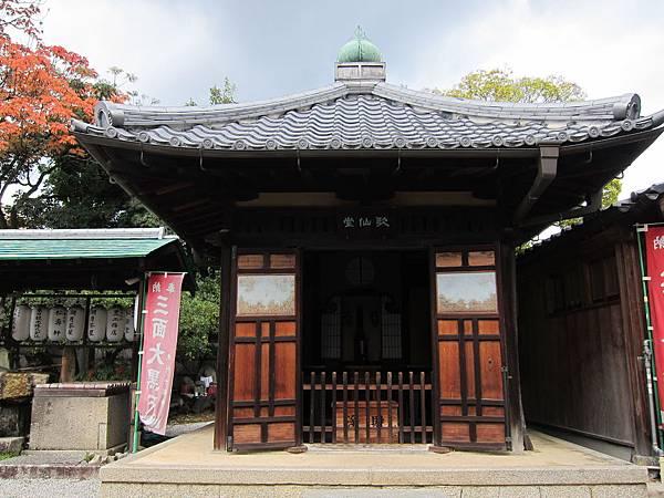 161115-4 三面大黑天 (3)