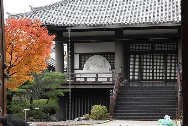 161115-4 三面大黑天 (17)