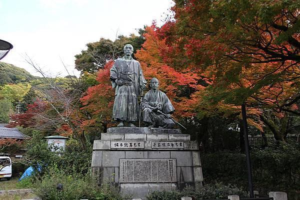 161115-6 円山公園 (24)