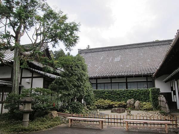 161115-7 青蓮院門跡 (3)
