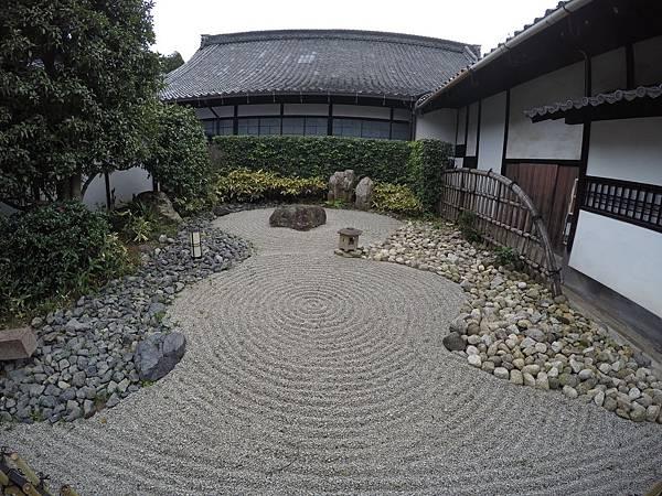 161115-7 青蓮院門跡 (4)