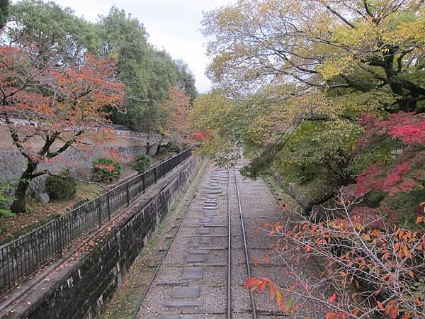 161115-9 南禪寺 (1)
