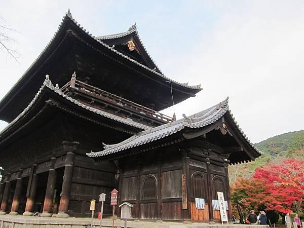 161115-9 南禪寺 (2)