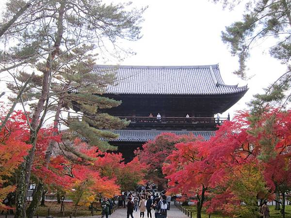 161115-9 南禪寺 (9)