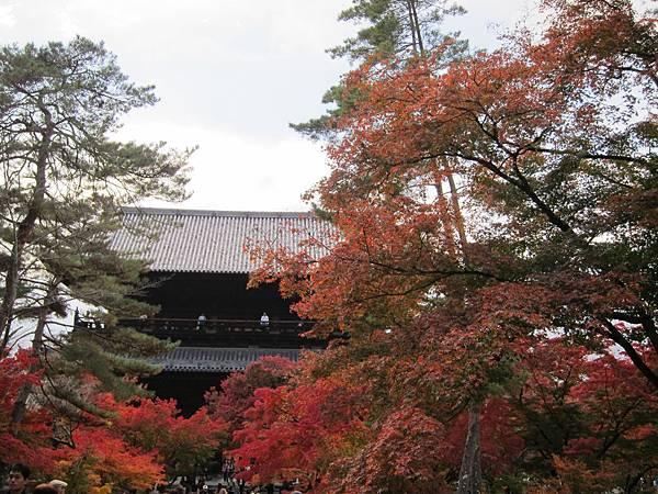 161115-9 南禪寺 (10)