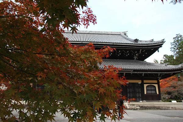 161115-9 南禪寺 (11)