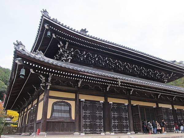 161115-9 南禪寺 (12)