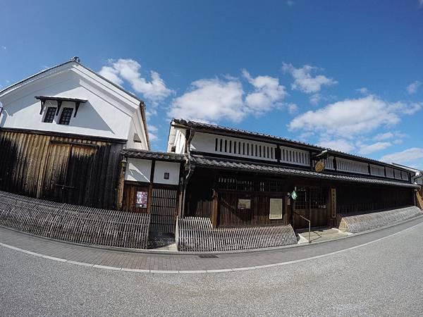 161116-3 月桂冠大倉記念館 (1)