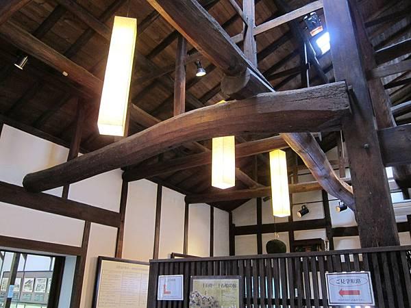 161116-3 月桂冠大倉記念館 (7)
