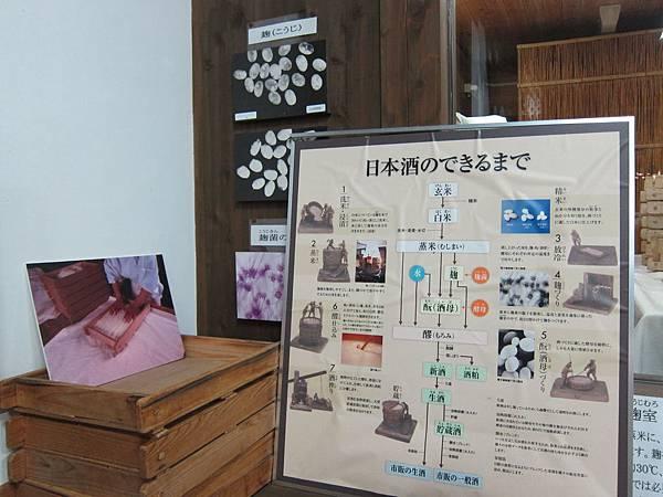 161116-3 月桂冠大倉記念館 (17)