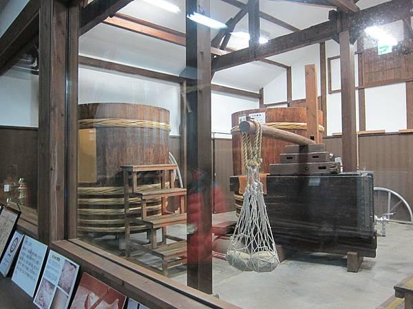 161116-3 月桂冠大倉記念館 (25)