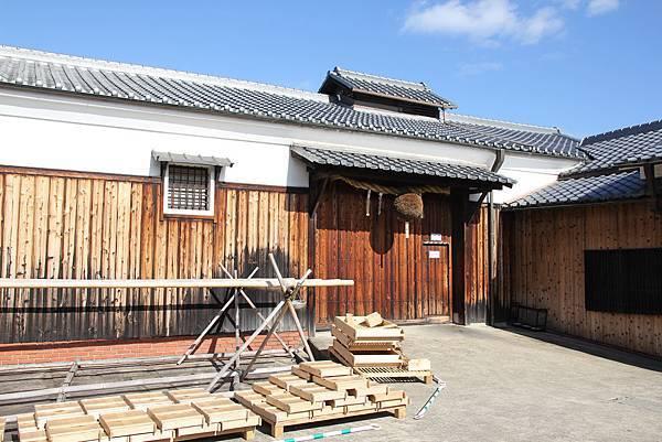 161116-3 月桂冠大倉記念館 (29)