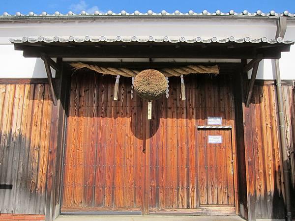 161116-3 月桂冠大倉記念館 (30)