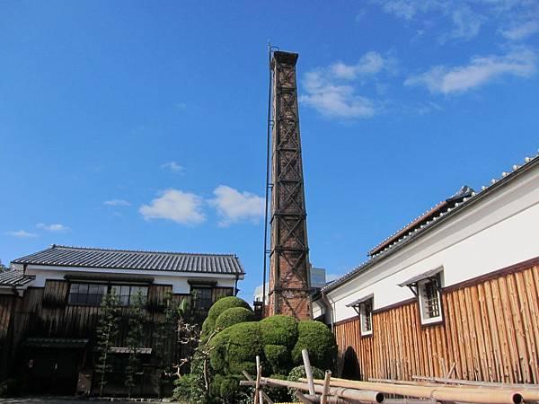 161116-3 月桂冠大倉記念館 (31)