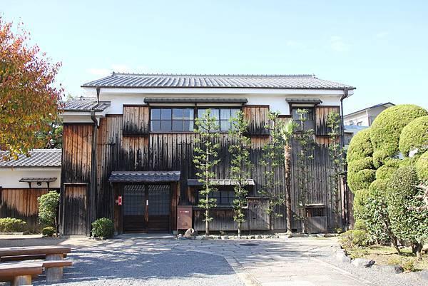 161116-3 月桂冠大倉記念館 (32)
