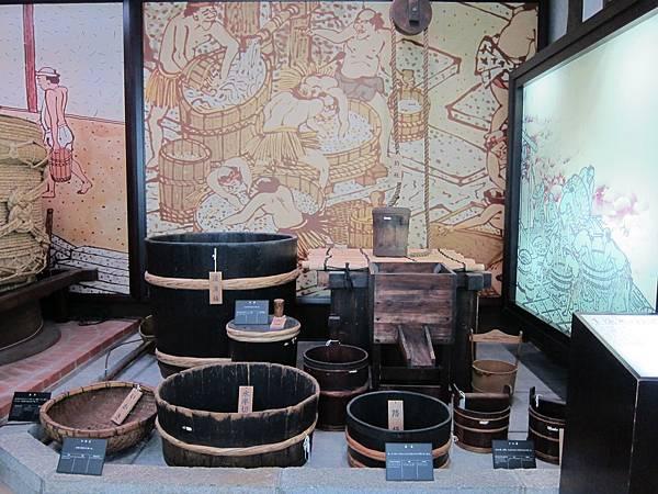 161116-3 月桂冠大倉記念館 (40)