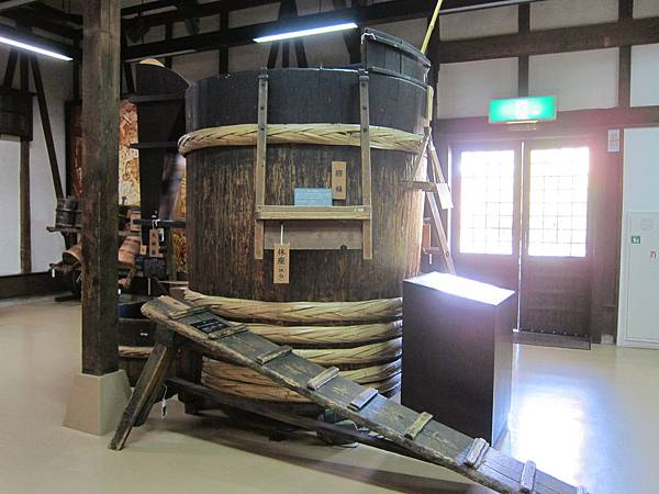 161116-3 月桂冠大倉記念館 (54)