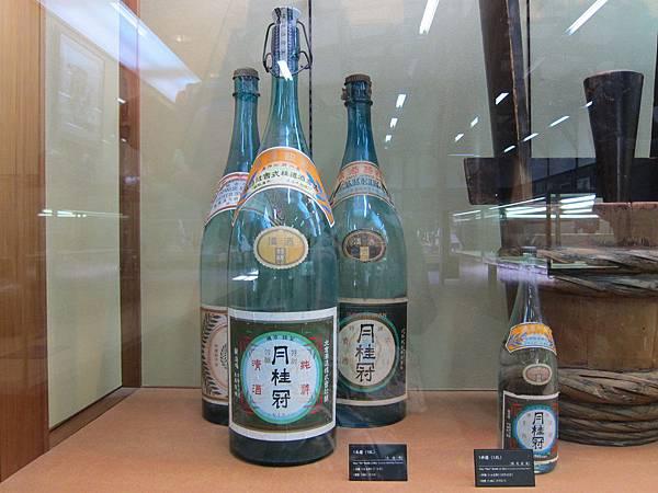 161116-3 月桂冠大倉記念館 (58)