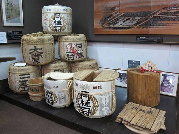 161116-3 月桂冠大倉記念館 (61)
