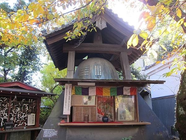 161116-4 辨財天長建寺 (2)