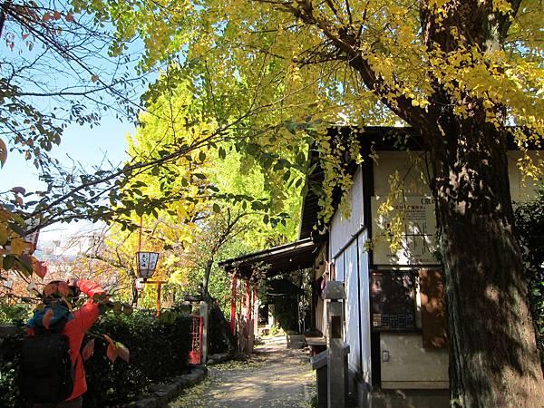 161116-4 辨財天長建寺 (5)