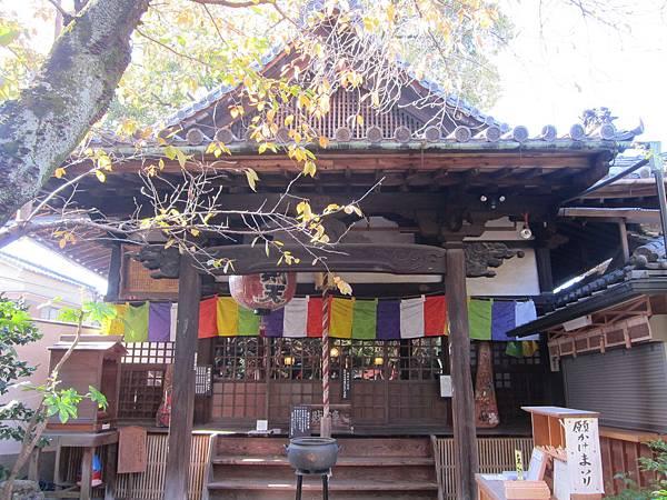 161116-4 辨財天長建寺 (8)
