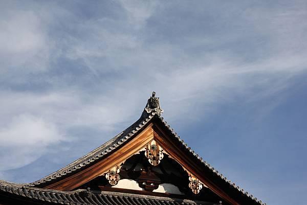 161116-5 東福寺 (12)