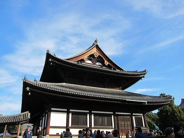 161116-5 東福寺 (13)