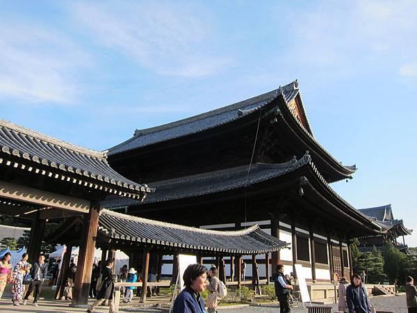 161116-5 東福寺 (14)