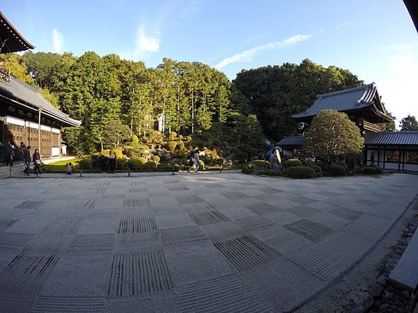 161116-5 東福寺 (56)