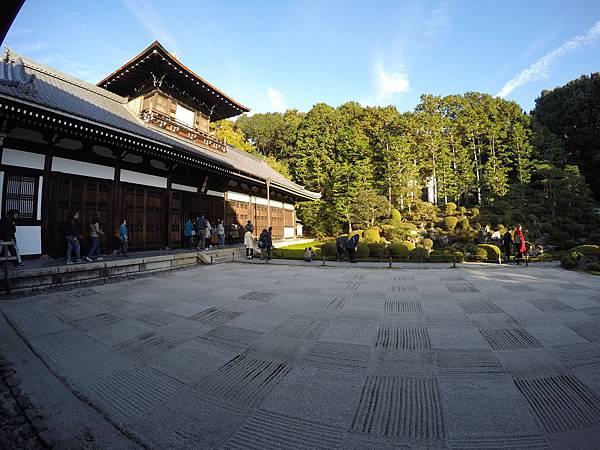 161116-5 東福寺 (57)