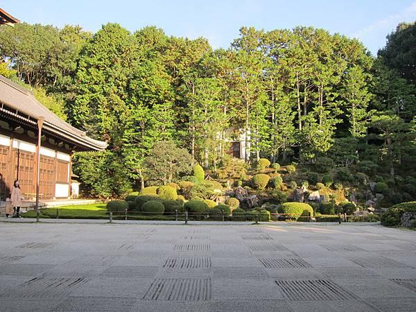 161116-5 東福寺 (58)