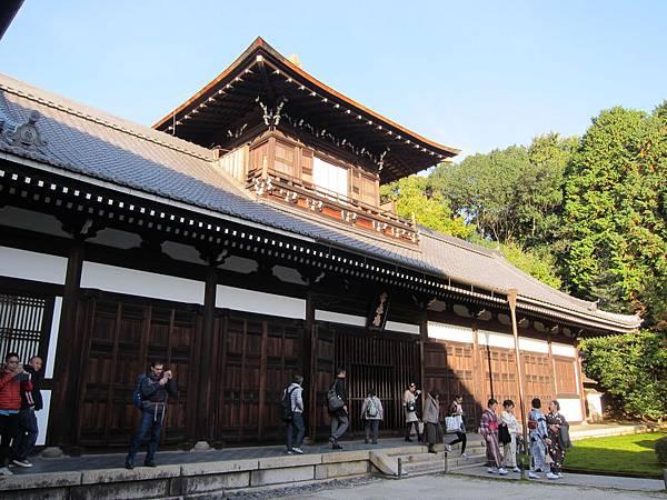 161116-5 東福寺 (59)