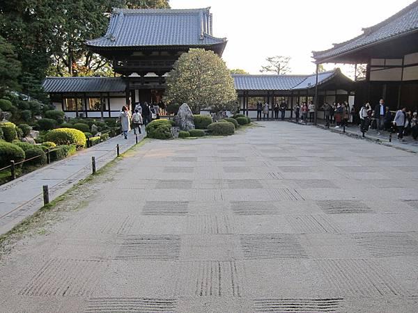 161116-5 東福寺 (60)