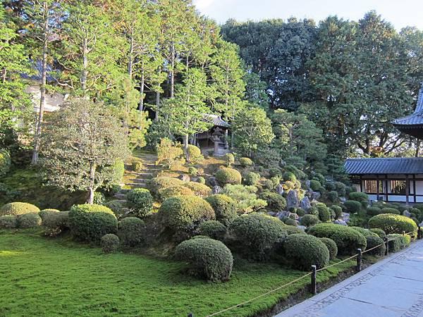 161116-5 東福寺 (61)