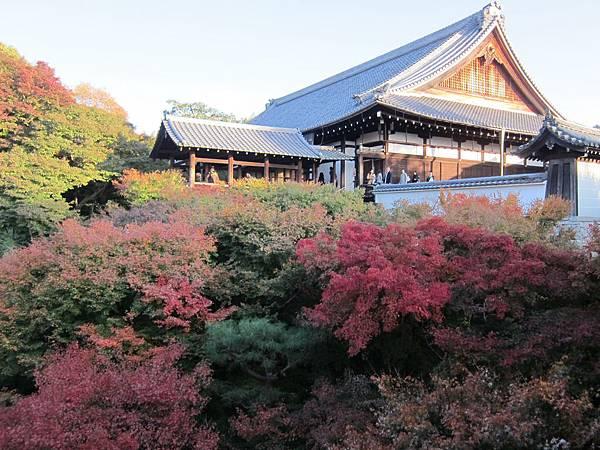 161116-5 東福寺 (67)
