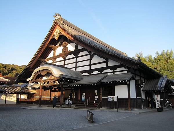 161116-5 東福寺 (74)