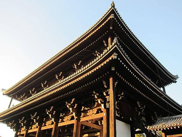 161116-5 東福寺 (75)