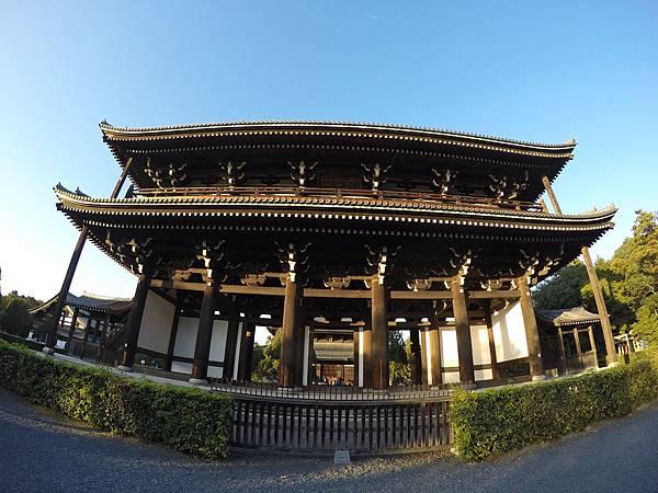 161116-5 東福寺 (77)