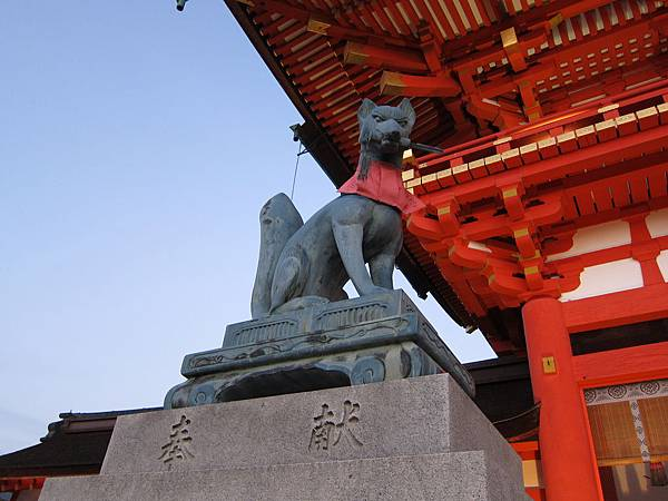 161116-6 伏見稻荷大社 (5)