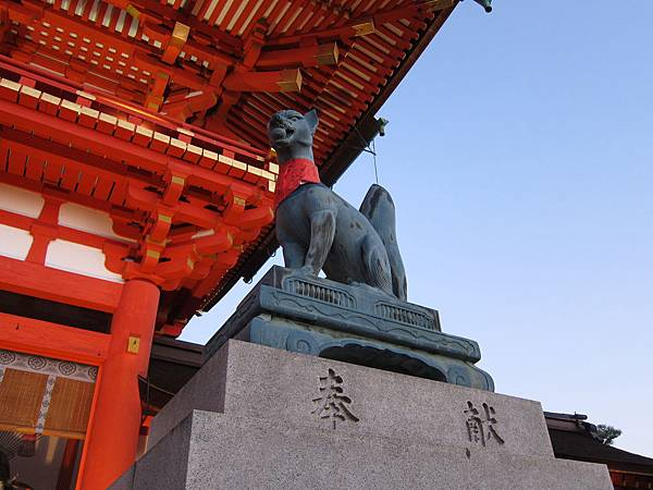 161116-6 伏見稻荷大社 (6)