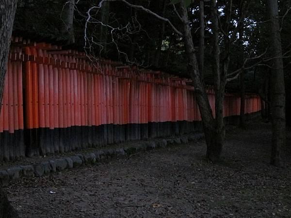 161116-6 伏見稻荷大社 (11)